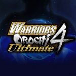 نقد و بررسی Warriors Orochi 4 Ultimate