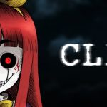 Clea Review (Nintendo Switch)