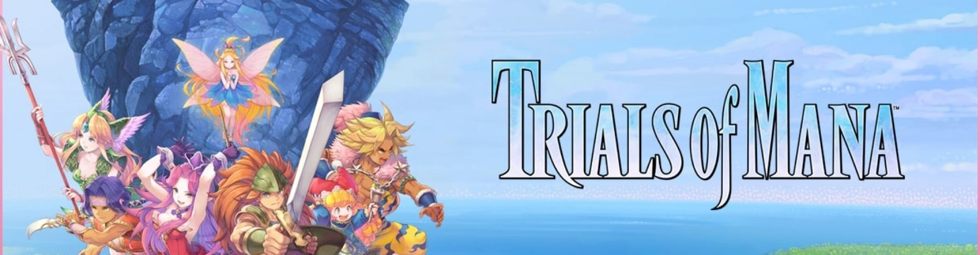 reviewfa_Trials_of_Mana (8)